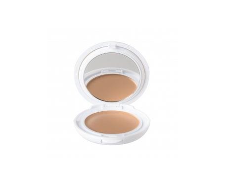 Avène Couvrance creme compacto cor natural 9,5g