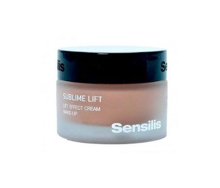 Sensilis Sublime Lift tono cacao 30ml