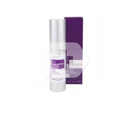 Segle Clinical Flash siero anti-fatica 15ml
