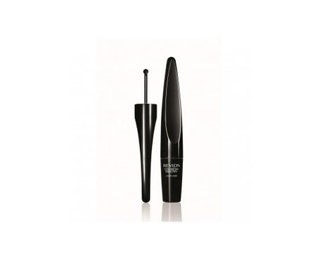 Revlon Photoready Exactify Liquid Liner 001 Preto Intenso 0.964
