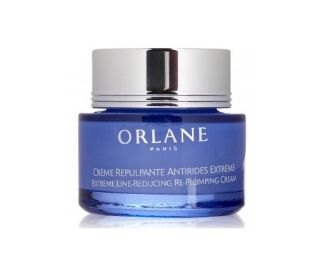 Orlane Extreme Antirughe Redensifying Cream 50ml