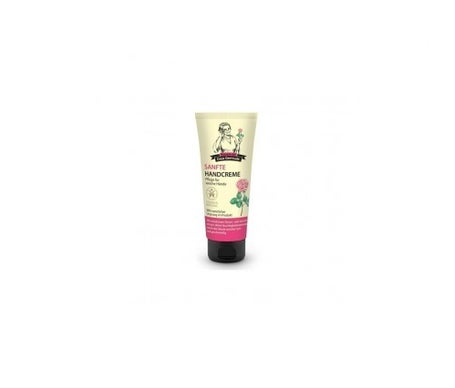 Oma Gertrude softening hand cream 75ml