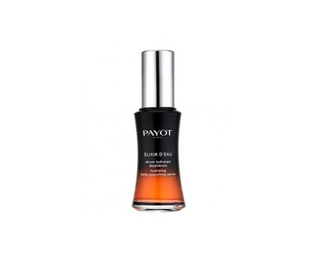 Payot elisir acqua 30 ml