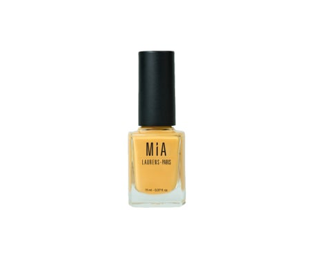 Mia Laurens Paris Mimosa esmalte 11ml
