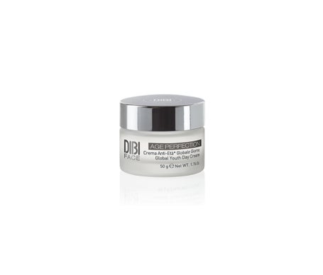 Dibi Face Age Perfection creme de dia 50ml