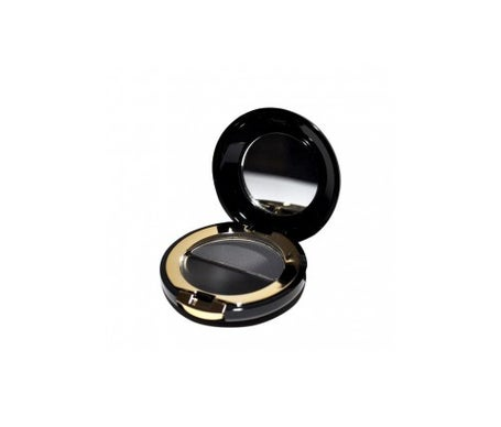 Etre Belle Duo Black Shadow & Eyeliner