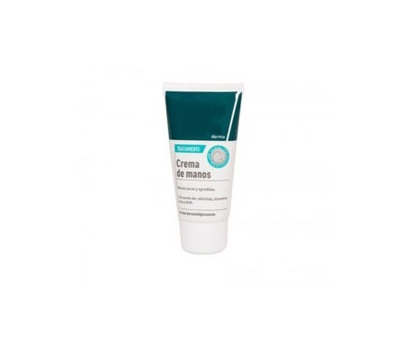 Parabotica cream de manos 75ml