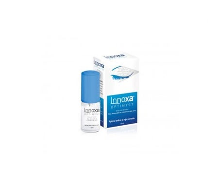 Opticalm Innoxa spray ocular 10ml