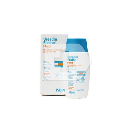 Ureadin™ Fusion Fluid 50ml