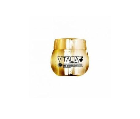 Vitalia Perfect Crème hydratante or 50 ml