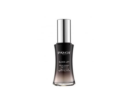 Payot Elixir Lift 30 ml
