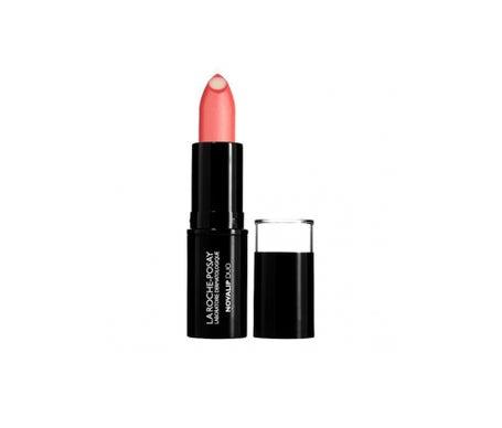 La Roche Posay Rouge à Lèvres Novalip Duo 05 Rose Pêche 4mL