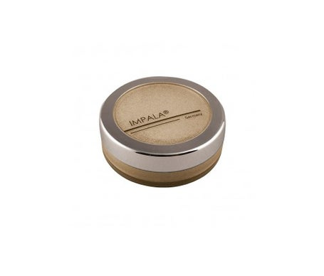 Impala Eyeshadow Powder N19