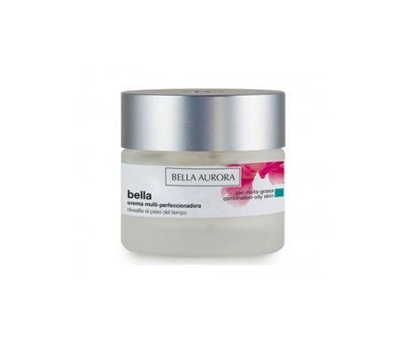 Bella Aurora Bella Crema Multi-Perfeccionadora 50 ml