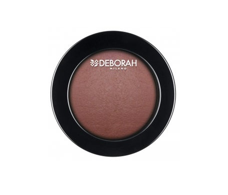 Deborah Blusher Hi-Tech 58