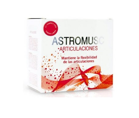 Prisma Natural Astromusc 20 Envelopes
