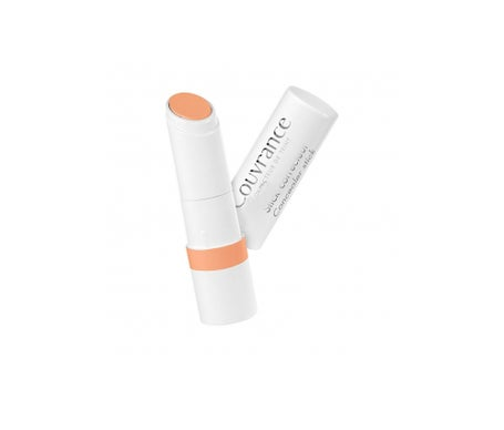 Avène Couvrance Stick Corrector Coral 3,5g