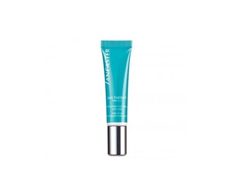 Lancaster Skin Therapy Perfect Eye Cream 15ml