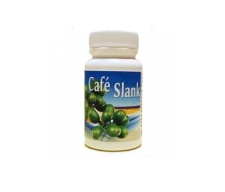 Slank Coffee 60 cápsulas 430 mg