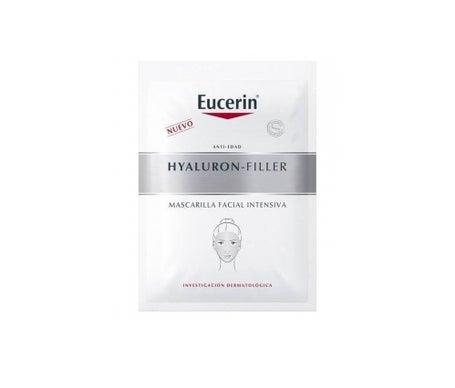 Eucerin Hyaluron Filler Intensive Gesichtsmaske 1 U