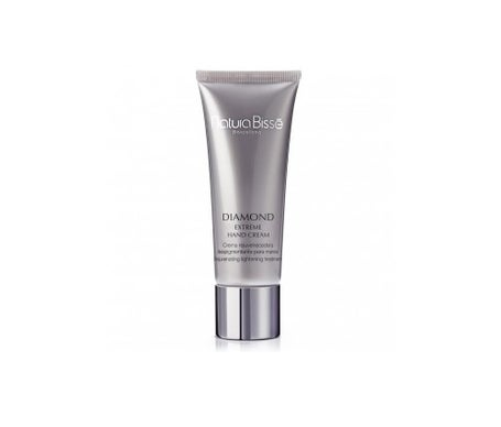 Natura Bisse Diamond Extreme Anti-Aging Cream 75ml