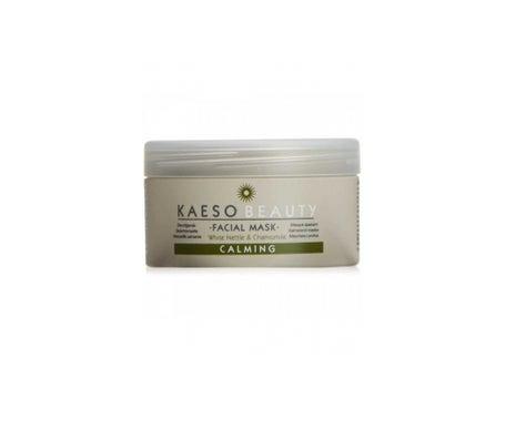 Kaeso Beauty Calming facial mask 245 ml