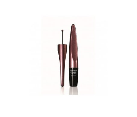 Revlon Photoready Exactify Liquid Liner 003 Shrink Mulberry 0.96