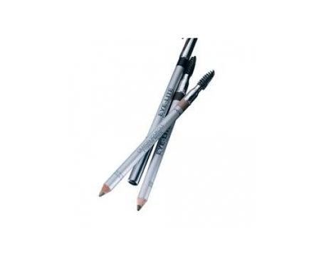 Mavala Augenbrauen Bleistift Blond 1.2g