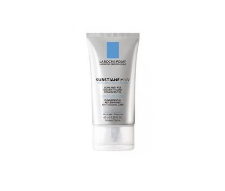 La Roche-Posay Substiane+ UV 40 ml