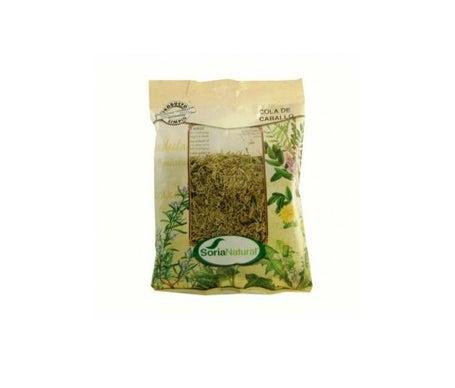 Soria Natural Cavalinha Bag 50g