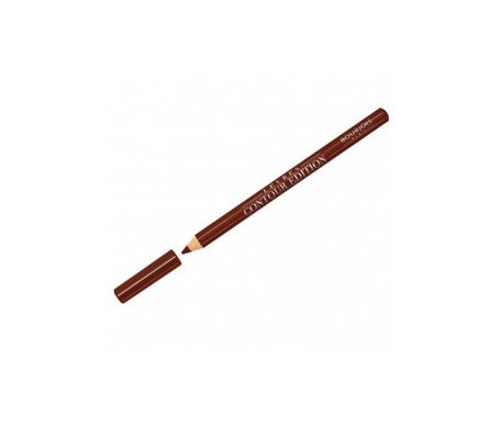 Bourjois Contour Edition Lip Liner 12 Chocolate