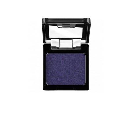 Wetn Wild Coloricon Eye Shadow Moonchild