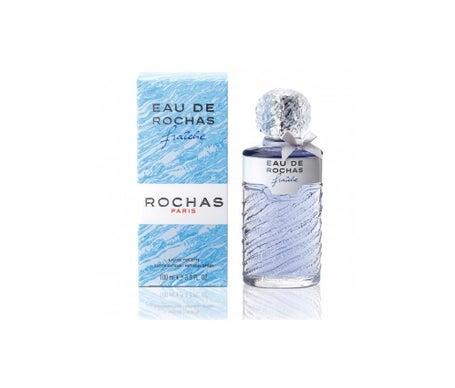 Rochas Eau de Rochas Fraiche perfume 100ml