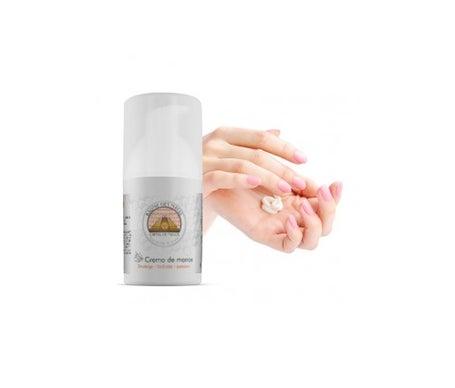 Baume Des Mayas Hand Cream 50 Ml