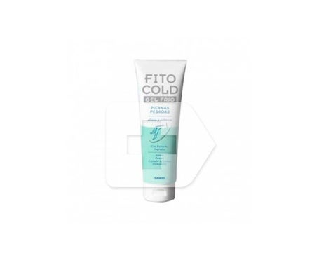 Gel frio Fito 125ml