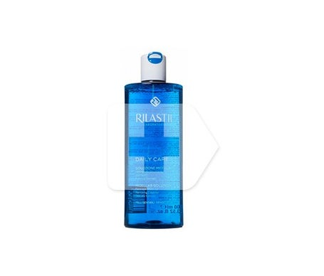 Rilastil Daily Care micellar solution 400ml