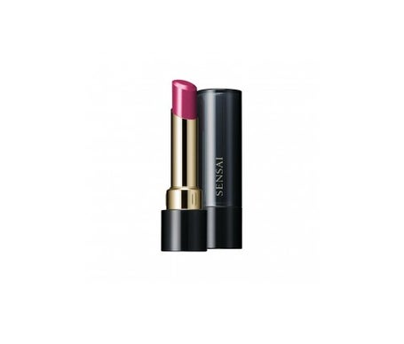 Kanebo Sensai Colours Rouge Intense Lasting Colour Il102
