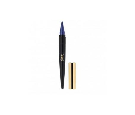 Yves Saint Laurent Couture Kajal Eyeliner 02 Bleu