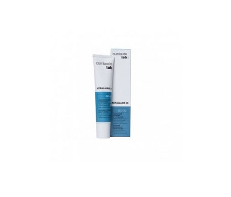 Cumlaude Xeralaude 30 gel 40ml