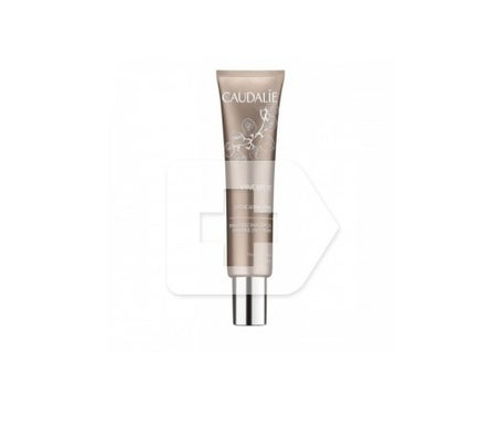 CAUDALIE Vinexpert Fluid Good Face dia SPF15 + 40ml