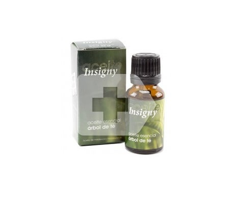 Propharex Insigny Tea Tree Oil 15ml