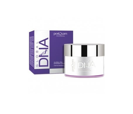 Postquam Global DNA Intensive Crème Intensive 50ml