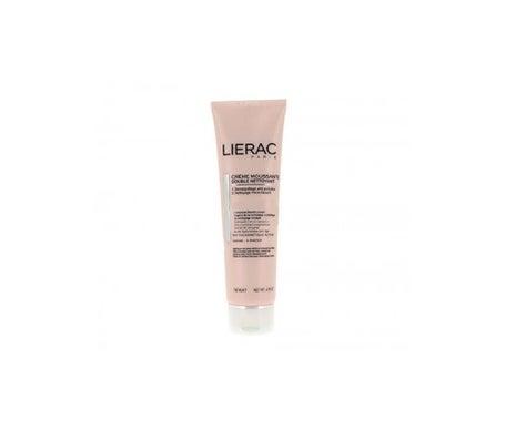 Lierac Crème Moussante 150ml