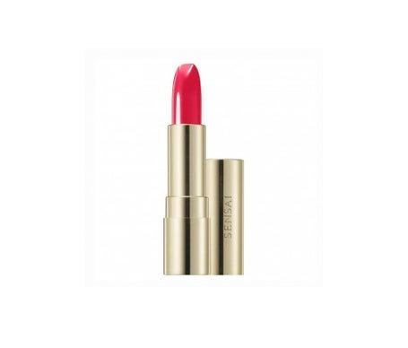 Kanebo Sensai Colours Sensai The Lipstick 21 Shirafuji
