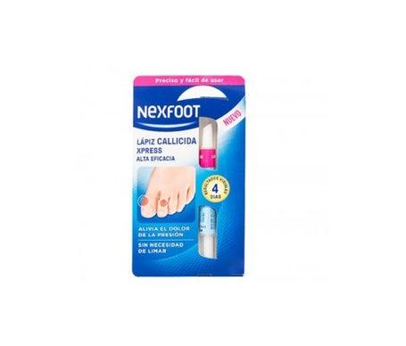 Nexfoot Callicida Pencil Xpress