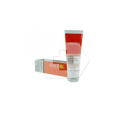 Arkosol Advance Reparaturcreme 75ml