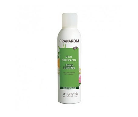 Aromaforce Spray Purificante 150ml