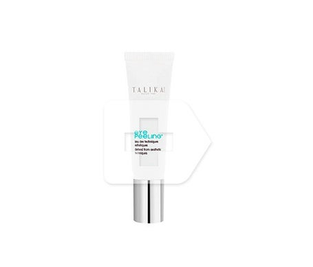 Talika Eye Peeling 10ml