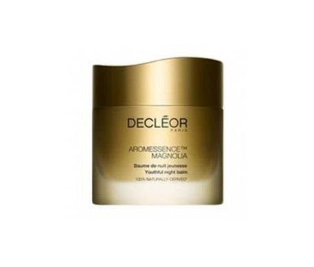 Decleor Orexcellence Aromessence Magnolia Nuit Balm 15ml