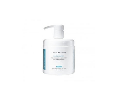 Skinceuticals Emollience 450ml